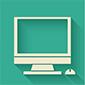 Ремонт ноутбуков в Евпатории