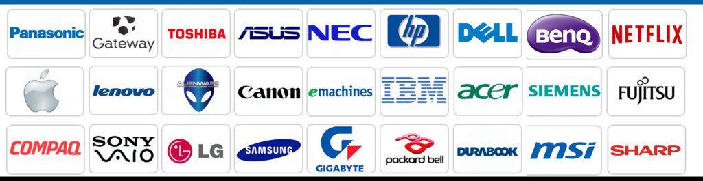 laptopcompanies